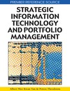 Tan A., Theodorou P. — Strategic Information Technology and Portfolio Management