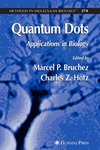Hotz C., Bruchez M. — Quantum Dots: Applications in Biology