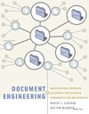 Glushko R., McGrath T. — Document Engineering: Analyzing and Designing Documents for Business Informatics and Web Services