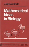 Smith J. — Mathematical Ideas in Biology