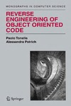 Tonella P., Potrich A. — Reverse Engineering of Object Oriented Code
