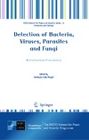 Magni M. — Detection of Bacteria, Viruses, Parasites and Fungi: Bioterrorism Prevention (NATO Science for Peace and Security Series A: Chemistry and Biology)