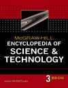 Licker M. — McGraw Hill Encyclopedia of Science & Technology