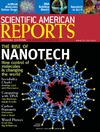 Foster L. — Nanotechnology: Science, Innovation, and Opportunity