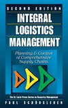 Schonsleben P. — Integral Logistics Management: Planning and Control of Comprehensive Supply Chains