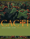 Nobel P. — Cacti. Biology and Uses