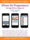 Deitel P., Deitel H., Deitel A. — iPhone for Programmers: An App-Driven Approach