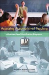 Hakel M., Koenig J., Elliott S. — Assessing Accomplished Teaching: Advanced-Level Certification Programs