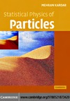 Kardar M. — Statistical Physics of Particles