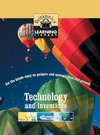 Encyclop?dia Britannica, Inc. — Britannica Learning Library Volume 04 - Technology and Inventions