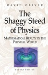 Oliver D. — The shaggy steed of physics: mathematical beauty in the physical world