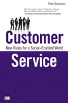 Shankman P. — Customer Service: New Rules for a Social Media World (Que Biz-Tech)