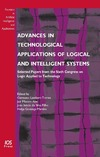 Lambert-Torres G., Abe J.M. — Advances in Technological Applications of Logical and Intelligent Systems: Selected Papers from the Sixth Congress on Logic Applied to Technology