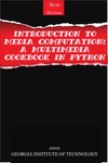 Guzdial M.J. — Introduction to Computing and Programming in Python, a Multimedia Approach