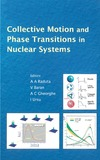 A. A. Raduta, V. Baran, A. C. Gheorghe — Collective Motion and Phase Transitions in Nuclear Systems: Proceedings of the Predeal International Summer School Innuclear Physics, Predeal, Romania, 28 August-9 September 2006