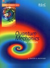 Hayward D. — Quantum mechanics for chemists