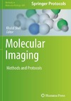 Khalid Shah — Molecular Imaging: Methods and Protocols (Methods in Molecular Biology)