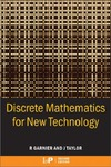 Garnier R. — Discrete mathematics for new technology