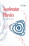 Lee S.Y. — Accelerator Physics, Second Edition