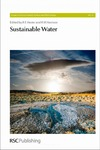 Hester R.E., Harrison R.M. — Sustainable Water (Issues in Environmental Science and Technology, Volume 31)