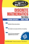 Lipschutz S., Lipson M. — Schaum's Outline of Discrete Mathematics, 3rd Ed. (Schaum's Outline Series)