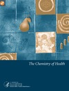 Davis A. — The Chemistry of Health