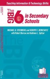 Eisenberg M., Berkowitz R., Darrow R. — Teaching Information & Technology Skills: The Big6 in Secondary Schools