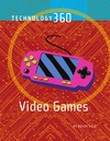 Hile K. — Video Games (Technology 360)