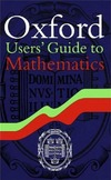 Zeidler E. — Oxford Users' Guide to Mathematics