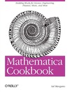 Mangano S. — Mathematica Cookbook