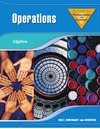 Abels M., Wijers M., Kindt M. — Mathematics in Context: Operations: Algebra