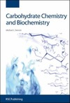 Sinnott M. — Carbohydrate Chemistry and Biochemistry: Structure and mechanism