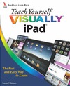 Watson L. — Teach Yourself VISUALLY iPad