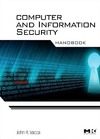 Vacca J. — Computer and information security handbook