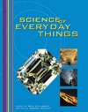 Schlager N. — Science of Everyday Things: Real Life Chemistry.Volume 1.REAL-LIFE CHEMISTRY.