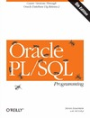 Feuerstein S., Pribyl B. — Oracle PL/SQL Programming: Covers Versions Through Oracle Database 11g Release 2 (Animal Guide)