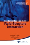 Galdi G., Rannacher R. — Fundamental Trends in Fluid-structure Interaction (Contemporary Challenges in Mathematical Fluid Dynamics and Its Applications)