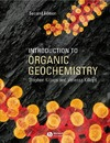Killops S., Killops V. — Introduction to Organic Geochemistry, 2nd Edition