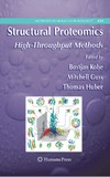 Kobe B., Guss M., Huber T. — Structural Proteomics: High-Throughput Methods