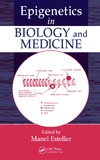 Esteller M. — Epigenetics in biology and medicine