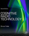 Fette B. — Cognitive Radio Technology,