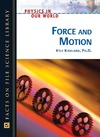Kirkland K. — Force and motion