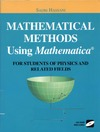 Sadri H. — Mathematical Methods Using Mathematica