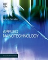 Ramsden J. — Applied Nanotechnology (Micro and Nano Technologies)