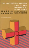 Gardner M. — The Unexpected Hanging and Other Mathematical Diversions