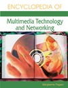 Pagani M. — Encyclopedia of Multimedia Technology and Networking (2005)