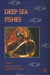 Randall D., Farrell A. — Deep-Sea Fishes