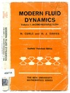 Curle N., Davies H. — Modern fluid dynamics. Volume 1. Incompressible flow