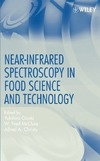Ozaki Y., McClure W., Christy A. — Near Infrared Spectroscopy in Food Science and Technology