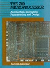 Gaonkar R. — Z-80 Microprocessor: Architecture, Interfacing, Programming and Design